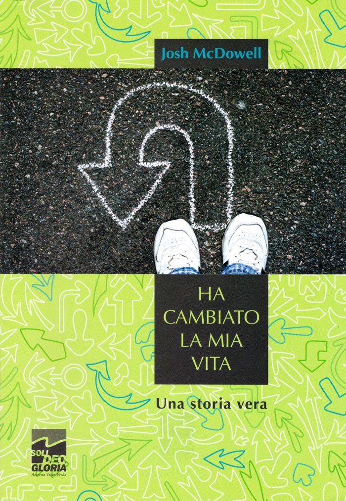 'In ogni anima c'è sete di felicità e di significato' - Tommaso D'Aquino. L'autore racconta di come, fin da adolescente, sia andato alla ricerca della felicità. Il padre alcolizzato era l'ubriaco del...