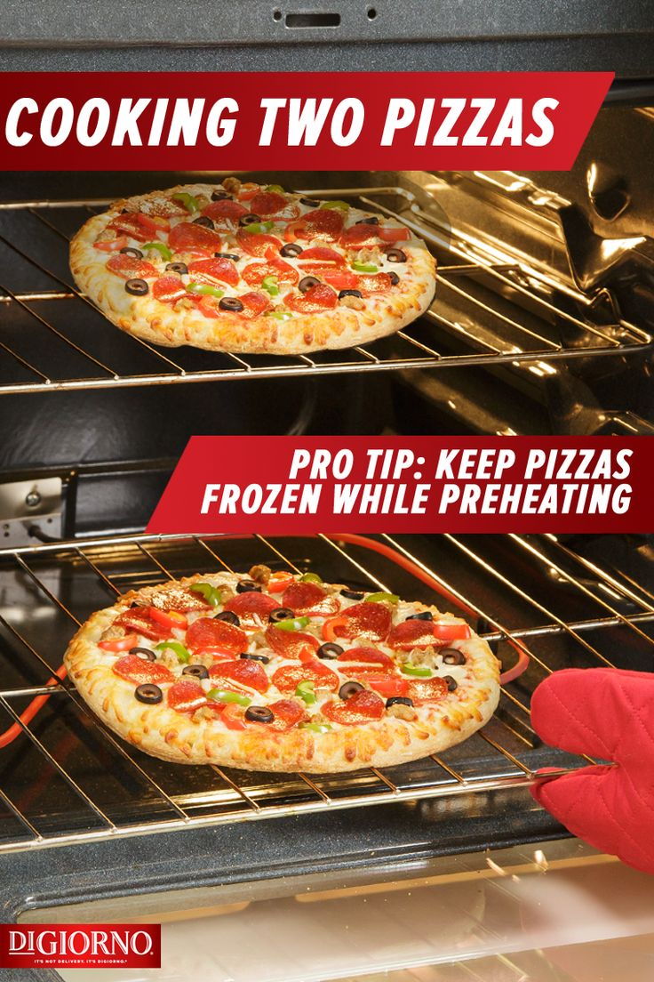 Digiorno Frozen Pizza 12 best make the right call images on pinterest | pizza pizza