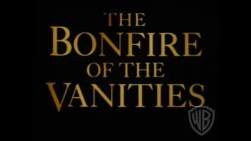 Spettacoli: #Serie #Tv  #novità: Il Falò delle Vanità diventa una miniserie per Amazon prodotta da... (link: http://ift.tt/2e6gC6e )