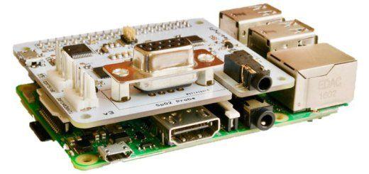 HealthyPi, monitor de signos vitales de código abierto para Raspberry Pi #arduino #raspberrypi