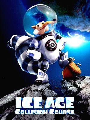 ice age 5 stream movie4k