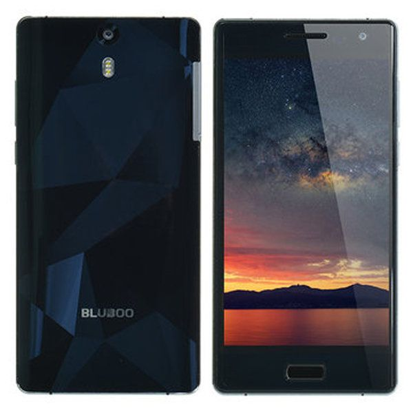 Original 9H Tempered Glass Screen Protector For BLUBOO Xtouch…