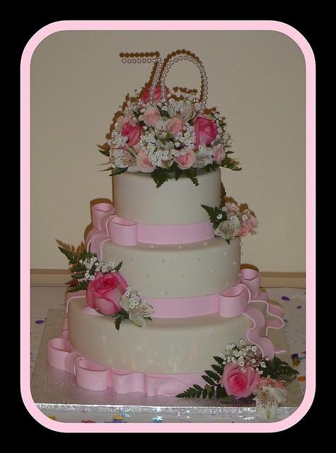 12 best 70th bday cake ideas images on Pinterest 70 birthday cake