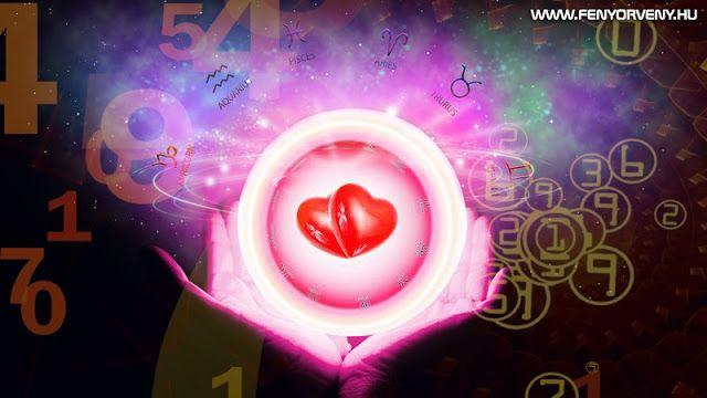 Milyen titkokat rejt a szerelmi életed? - Megmondja a születésnapod! | Neon  signs, Numerology, Neon