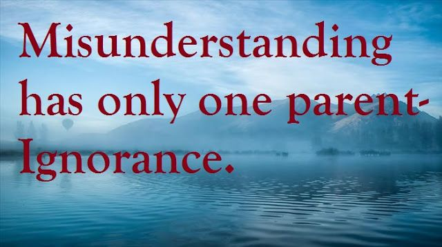 http://malenadugroup.blogspot.in/2015/12/misunderstanding-quotes.html  #Quotes on #misunderstanding in #relationship and between #lovers