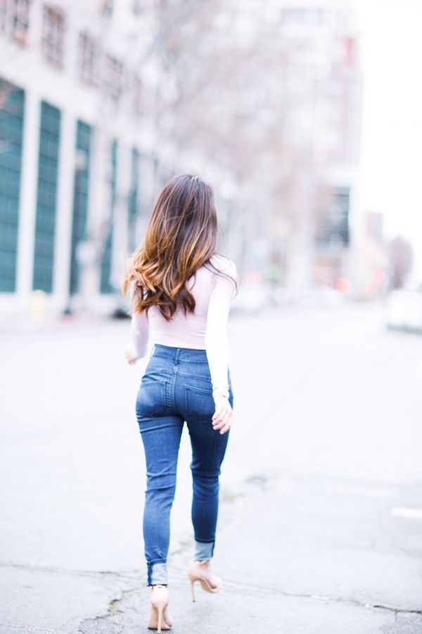apple bottom jeans, apple bottom, high waisted jeans, petite ...