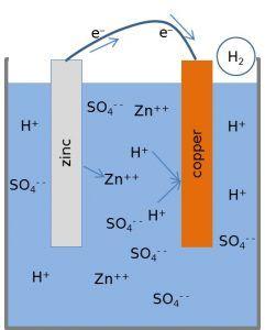 Oxidizing Agent - https://biologydictionary.net/oxidizing-agent/