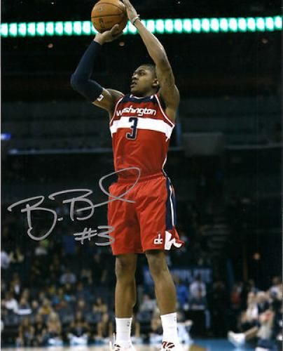21 best Bradley beal images on Pinterest | Bradley beal ...