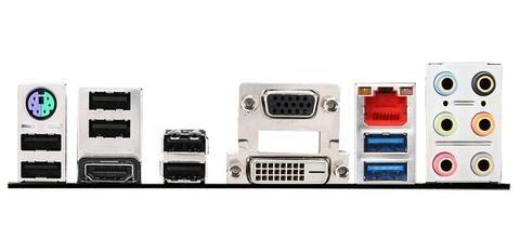 Narcando Canada MSI Z87-G43 GAMING LGA 1150 DDR3 for i3 i5 i7 cpu 32GB Z87 Desktop MotherboardNarcando Canada 2018 Tech Blaster Deals  #techdeals #pc #gamers #pcgamers #gamerunite #msi #sony #kingspec #sandisk #samsung #alienware #hardware #pchardware #hdd #sdd #SATA #nvidia