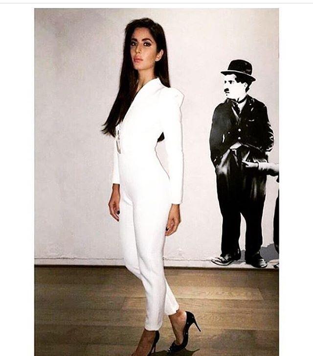 23 besten Katrina Kaif Bilder auf Pinterest | Katrina kaif ...