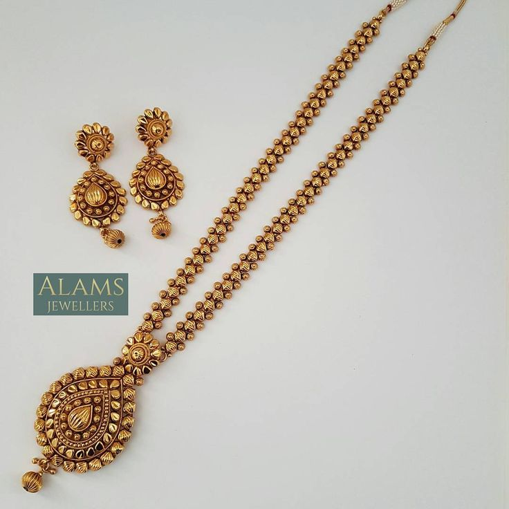 • Long haar set. £35. DM with enquiries. #alamsjewellers #vintage #indianjewellery #mala #tikka #kangaan #jhumar #bangles #gold #headpiece #mathapaati #asianbride #indianbride #abaya #henna #jewellery #jewelry #antique #bangladesh #india #pakistan #mua #htblogger #zukreat #hudabeauty #love #potd #nofilter #beautiful #fun