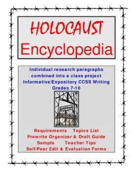 holocaust 6 essay Essays research papers - holocaust 6 essay on a glimpse at the holocaust - for some, it seems that the holocaust in another lifetime, but for others it will be something they will never forget.