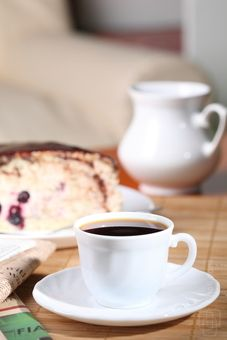 Free Stock Photo: Drink, Background, Bakery, Cake (photo 0010015492M) download from royalty free photo stock Photl.com