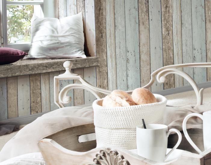babykamer creme bruin: de mooiste linnenkasten voor je babykamer, Deco ideeën