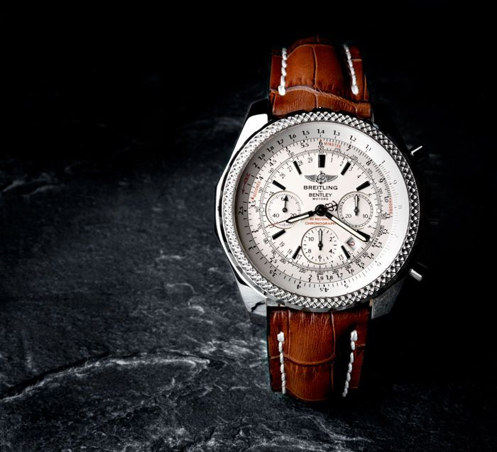 Pin By Bt On Flying B Bentley: Best 25+ Breitling Bentley Ideas On Pinterest