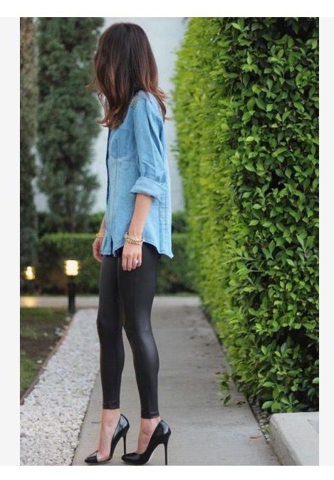 Style Trends - Dieses Jahr   Style Trends - Dieses Jahr   Page 19    Fashionfreax   Mode Community für Streetwear, Style & street fashion   Mode Blog