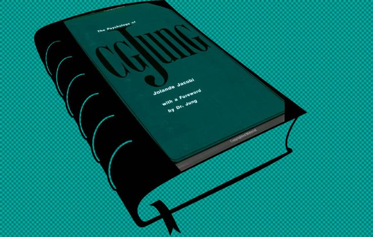 The Psychology of C. G. Jung by Jolande Jacobi belongs to the group of Jungian writings that encompass complexity and richness of Jung's psychology. Essential for beginners it is at the same time a source of knowledge for more advanced studies.