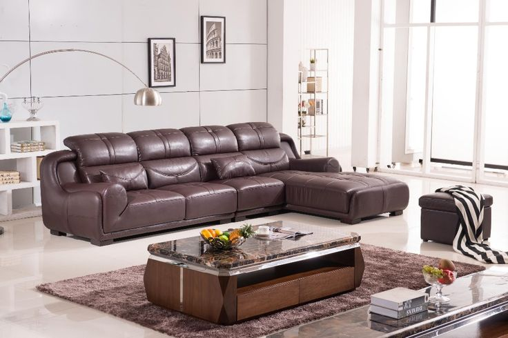 Cheap sofa sets furniture, Buy Quality living room sofa set directly from China sofa set Suppliers: professional supply cheap living room sofa sets furniture 0411
