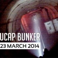 This is a quick post about my experience a week ago at The Bunker, run by UCAP Airsoft. With a video at the end highlighting the day. It's a great site and is run well. For those that don't know, The Bunker, run by UCAP Airsoft, is located just on the outskirts of... - See more at: http://www.templarairsoft.com/airsoft-game-footage/#sthash.PPhILFod.dpuf