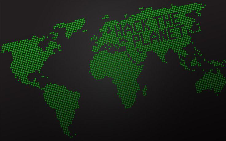 Click image for larger version  Name:hacktheplanetbyhatelove.jpg Views:1 Size:190.4 KB ID:312