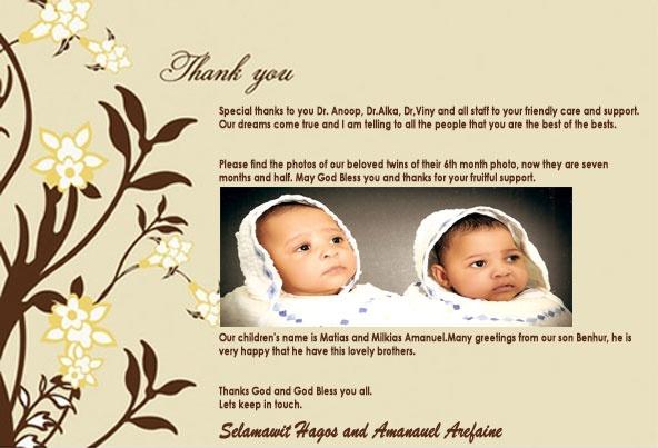 Successfull IVF India, IVF Delhi