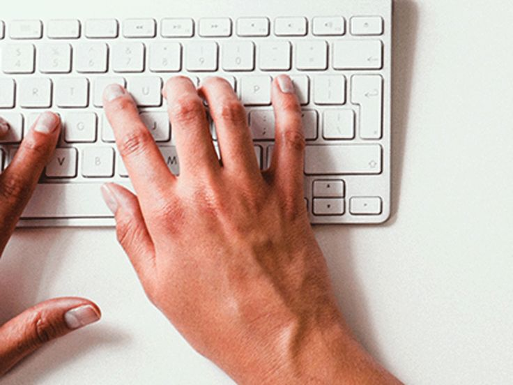 Step-by-step guide to getting the most out of a web designer: http://auspo.st/2n7NlOw  #StartUpAUS #webdesign