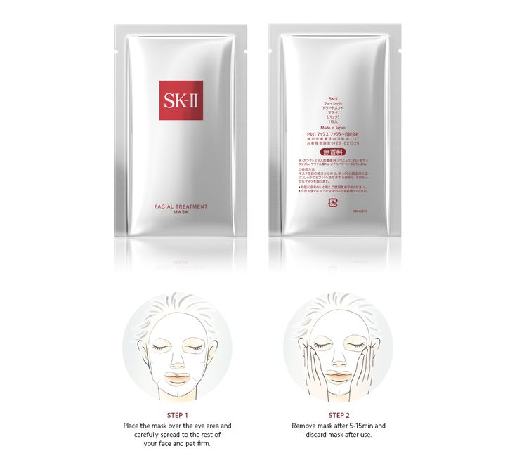 An indulgent dose of PITERA™ in one mask, giving you a boost of hydration for more radiant skin.  SK-II GIFT EXCLUSIVELY DESIGNED FOR SIA 70TH ANNIVERSARY SIA EXCLUSIVE SK-II POUCH and SK-II SKIN SIGNATURE 3D REDEFINING MASK  (worth S$82) with every purchase of 2 SK-II products Available only on Singapore Airlines KrisShop, while stocks last.