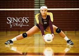 Znalezione obrazy dla zapytania volleyball photography