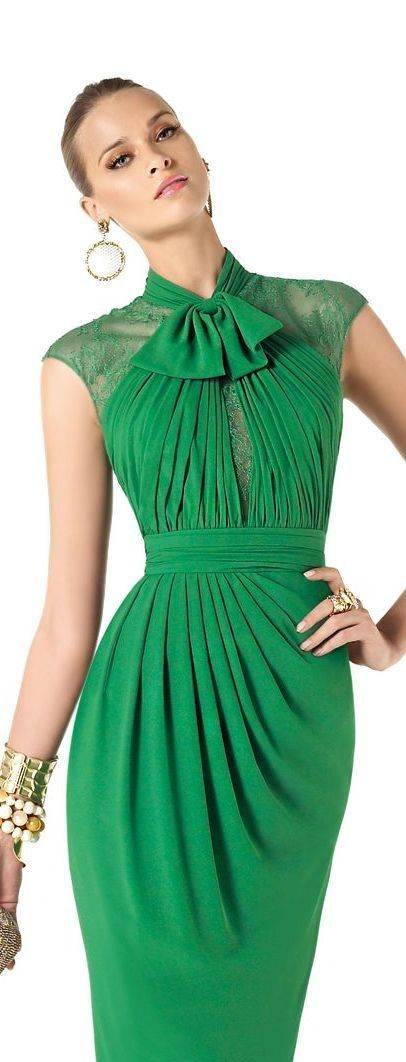 Christmas Cocktail Dresses & Gowns Collection 2015-2016 | GalStyles.com