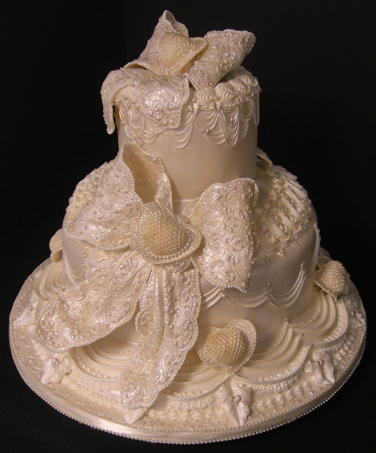 great expectations wedding cake 11 best great expectations props images on 14922