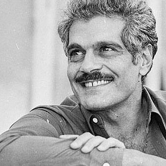 """Il était une fois ma vie"" ♥♥♥ #RIP #omarsharif #hollywoodsultan #zine #paixasoname #actor #movies #cinema #artist #art #love #onelove #triste #arabe #egyptian #legend"