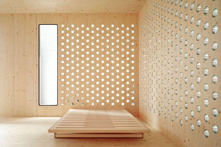 holzbauarchitektur-vorarlberg.jpg (900×600)