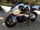 Pecinta motor sport tentunya tak asing lagi dengan brand BMW yang sudah sangat dikenal oleh para motor sport lover. Mesin dengan performa bagus...