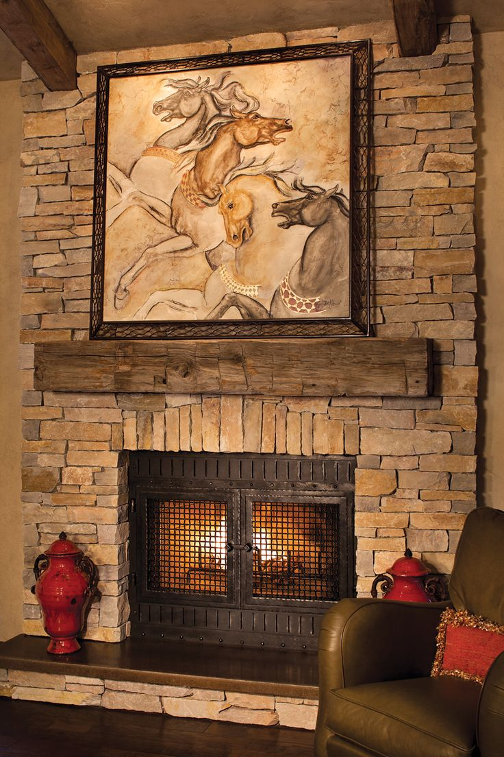 109 best fireplace screens images on pinterest fireplace