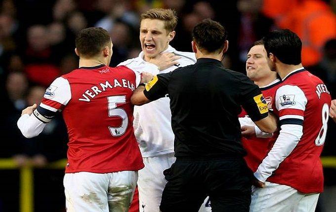 Arsenal vs Tottenham Live Stream EPL Live Streaming: Arsenal vs Tottenham live stream will kick off at 16:30 GMT, 22:00 IST, playing at Emirates Stadium, England.