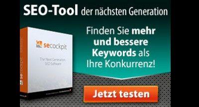 Gratis Download der besten Keywords
