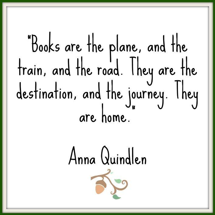 Books are the plane...  #ReadersAreLeaders #YoungHeroesReadersAreLeaders #HelenDoron #Literacy