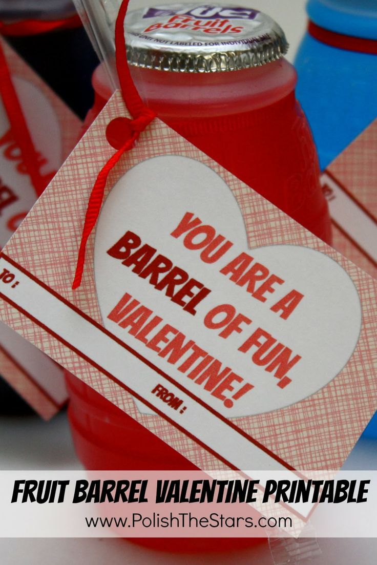 251 best Classroom Valentine's Day Ideas images on Pinterest ...