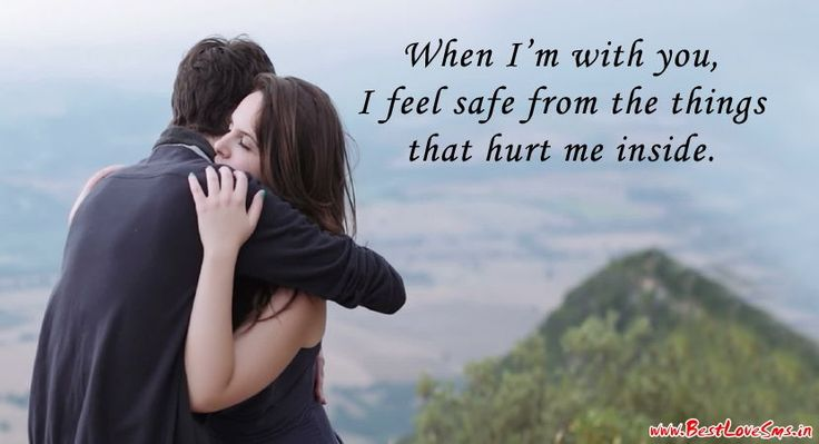 Cute Love Quotes For Your Future Husband Image Quotes At: 17 Best Ideas About Cute Boyfriend Sayings On Pinterest