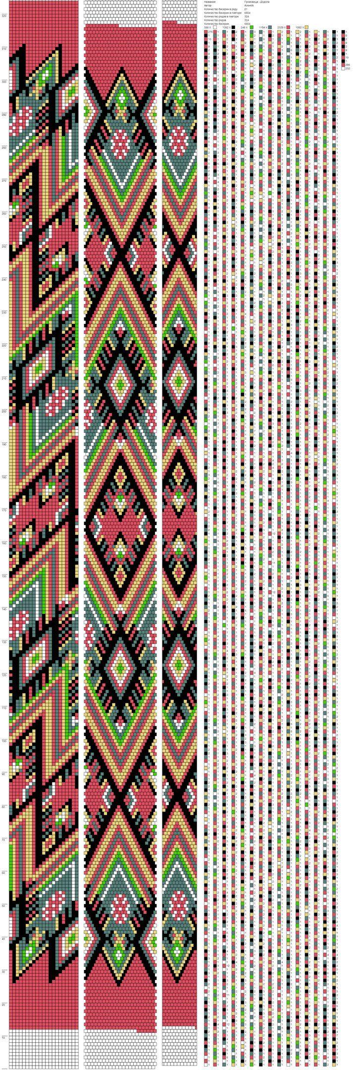 GEVsR6gLNsI.jpg (715×2160)