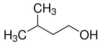 Global Methylbutynol Market 2017 - BASF, Changzhou Xudong Chemical Co., Ltd, JUHONG CHEMICAL, J&K Scientific - https://techannouncer.com/global-methylbutynol-market-2017-basf-changzhou-xudong-chemical-co-ltd-juhong-chemical-jk-scientific/