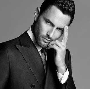 if i can choose someone to be my husband, i will call you ----Noah Mills