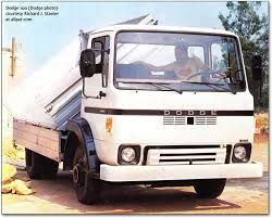 Image result for commer trucks uk