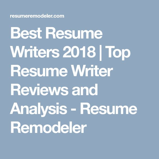 best 10 resume writers reviews You have found your way to our hall of fame page featuring our top 10 free resume templates, truly the best of the best created by the hloomcom team while we have hundreds of designs on our site, on this page you will find the best template for each format, purpose, and category.
