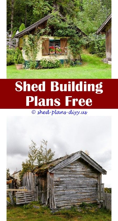 Free Shed Plans 12x16 With Porch Pool Bathroom How Can You Build A Without Planning Permission Lean To