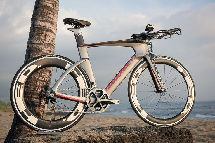 #kona pro bike #2014 #Revealed: Diamondback Serios