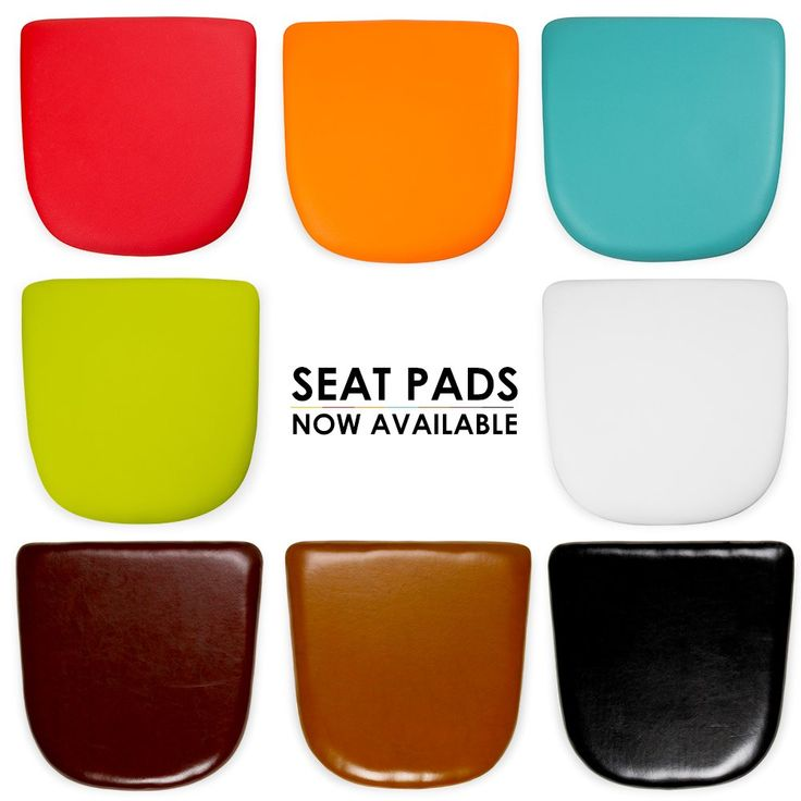 Seat Cushions Dining Room Chairs X
