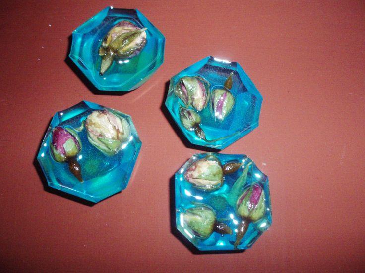 #pendants #roses #romantic #girly #handmade #altrnative