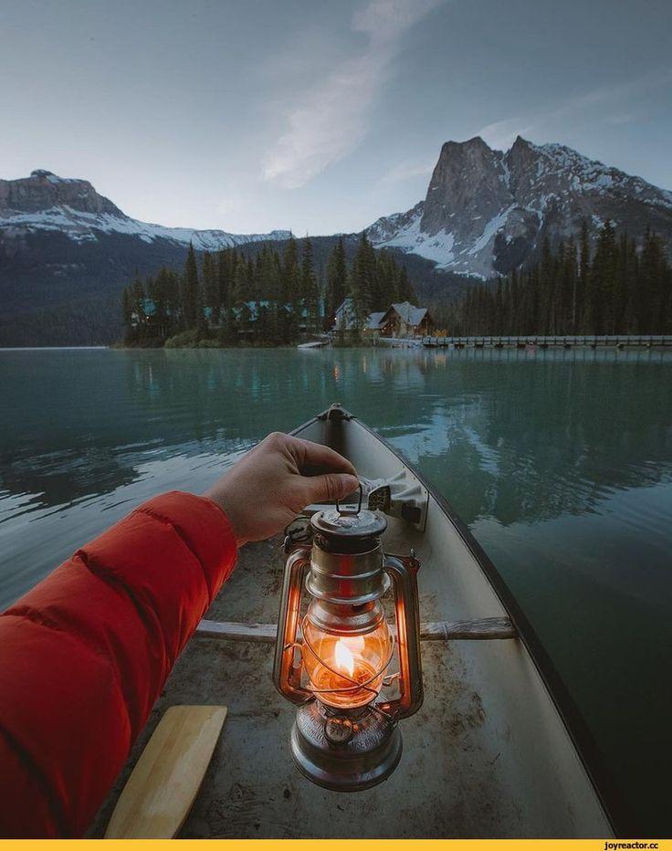 красивые картинки,Природа,красивые фото природы: моря, озера, леса