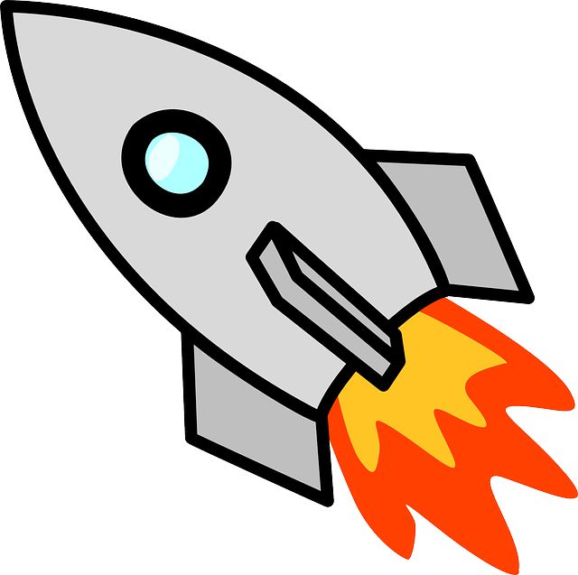 Ideas Space Preschool Themes Teaching Rockets Free Printables